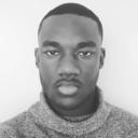 Abraham Toure avatar