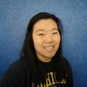 Vivian Chang avatar
