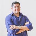 Rigo Garcia avatar