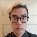Hiroki Tanaka avatar