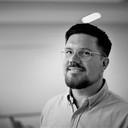Kasper Melchiorsen avatar