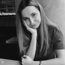 Anastasia Lebedeva avatar