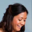 Melanie Rowe avatar