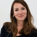 Adeline Heurtel avatar