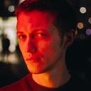 Valera Baldin avatar