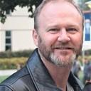 Craig Dye avatar
