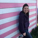 Kristina Carroll avatar