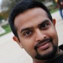 Ashwin Jeyakumar avatar