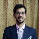 Gautam Sawhney avatar