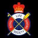 RLSS UK (IQL) avatar
