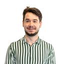 Alexey Molyakov avatar