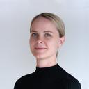 Emma Sällström avatar