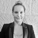 Anne-Cécile Cire avatar