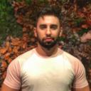 Safaa Abdulhadi avatar