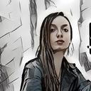 Ninelle avatar