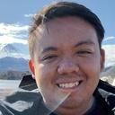 Jack Dinh avatar