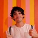 Berk avatar