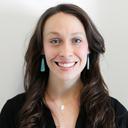 Shannon McFarland avatar