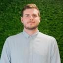 Jamie Tringham avatar