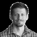 Josiah Meyer avatar