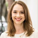 Emily Snowdon avatar