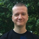 Eeppi Nieminen avatar