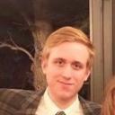 Ethan Anderson avatar