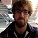 Joel Thompson avatar
