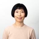 Mariko Suzuki avatar