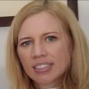 Emma Morris avatar