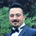 Furkan Altıntaç avatar