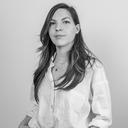 Sophie Benichou avatar