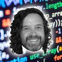 Mark Mills avatar