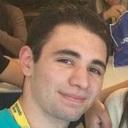 Carlos da Nuvemshop avatar