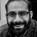Mo Saffaf avatar