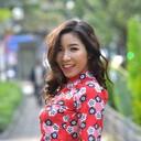 Thuy Ho avatar