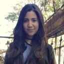 Carolina Acosta avatar