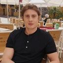 Tobias Geisler Mesevage avatar