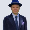 Carl Haugen avatar