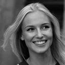 Hedda Kleberg Schweitz avatar