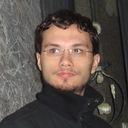 Merih avatar