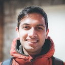 Naitik Mehta avatar