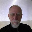 Victor Christensen avatar