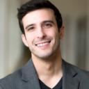 Steve Cessario avatar