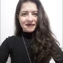 Roberta Romão avatar