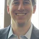 Andrew Naisawald avatar