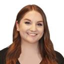 Brenna McDonald avatar