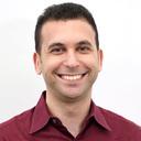 Ross Reitman avatar