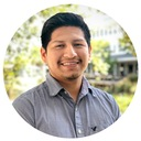 Ruben Morales Jr avatar