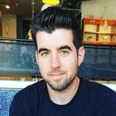 Aaron Dowd avatar